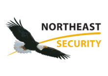 NORTHEAST SECURITY