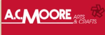 Working as a Cashier/Sales at A C  Moore: Employee Reviews