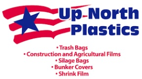 Up North Plastics