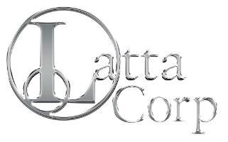Latta Corporation