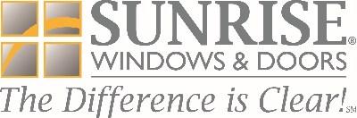 Sunrise Windows Ltd.