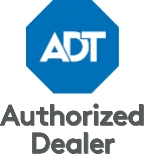 Adt Security Services Jobs Employment In Irving Tx Indeed Com