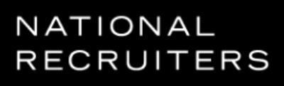 National Recruiters Group