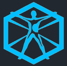 Logo van Nuclear Fields International B.V.