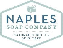 Naples Soap Company