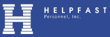 Helpfast Personnel