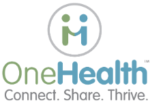 OneHealth Solutions