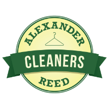 Alexander Reed Dry Cleaners
