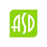 ASD Lighting Corp logo