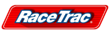 RaceTrac Petroleum, Inc.