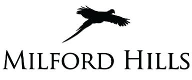 Milford Hills Hunt Club
