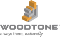 Woodtone Specialties Inc. logo