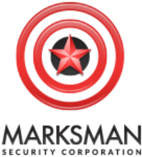 Working At Marksman Security Corporation 121 Reviews Indeed Com