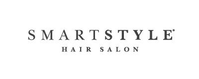 smart style hair salon walmart smartstyle careers and employment indeed 1065