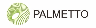 PALMETTO™