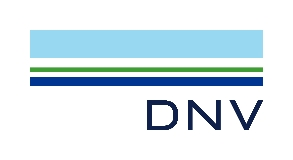 DNV GL AS logo