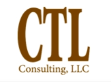 CTL Consulting, LLC