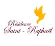 La résidence saint Raphaël
