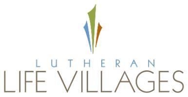 Lutheran Life Villages