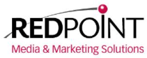 RedPoint Media & Marketing Solutions