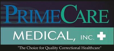 PrimeCare Medical Inc.