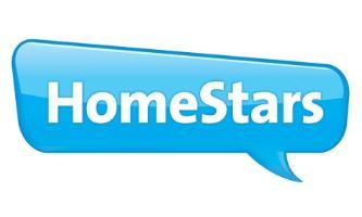 HomeStars