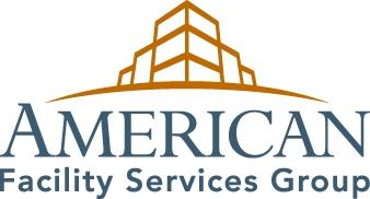 American Facility Services Group