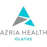Azria Health Olathe
