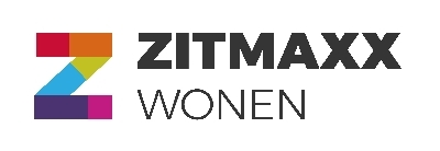 Logo van Zitmaxx Wonen