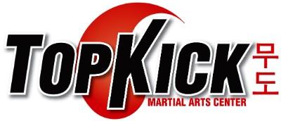 TopKick Martial Arts Center