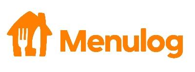 Menulog logo