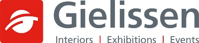 Logo van Gielissen Interiors | Exhibitions | Events
