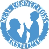 Real Connections Child Developmental Institute