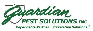 Guardian Pest Solutions Inc.