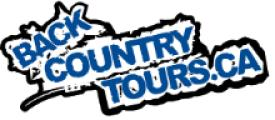 Back Country Tours Inc.