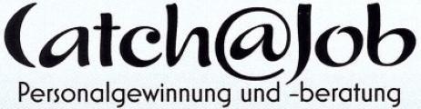 catch@job-Logo
