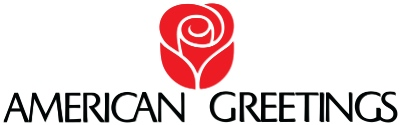 Working as a retail sales associate at american greetings employee american greetings employee reviews for retail sales associate m4hsunfo