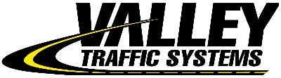 Valley Traffic Systems Inc.
