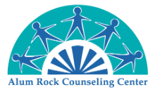 Alum Rock Counseling Center