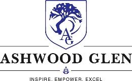 Ashwood Glen logo