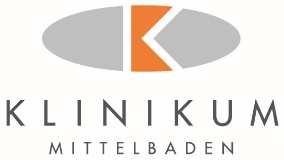 Klinikum Mittelbaden gGmbH-Logo