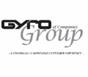 Gyro Auto Group