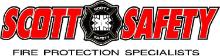 Scott Safety Supply Services Inc. logo