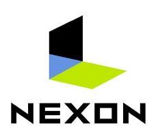 Nexon America