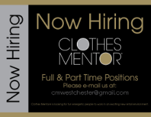 clothes mentor west chester careers and employment indeed