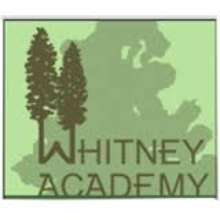 Whitney Academy Inc.