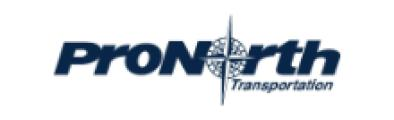ProNorth Transportation