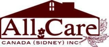 Sidney All Care Residence