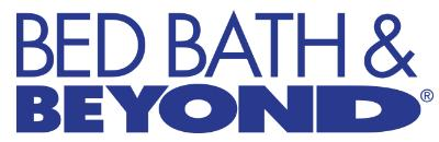 Working At Bed Bath Beyond In Marietta Ga Employee Reviews