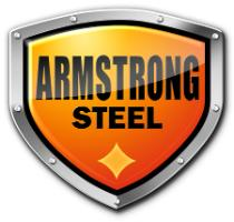 Armstrong Steel Corp